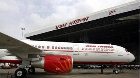 Air India's performance in FY14, across a host of parameters, has been better than that in FY13. Reuters