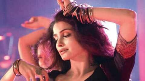 villain hindi movie video song download