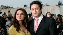 Kings XI Punjab official saw Preity-Ness 'spat'