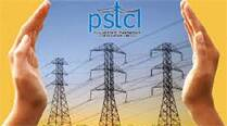 Power complaints increase, PSPCL extra staff yet to join