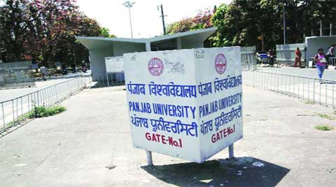 Panjab University is likely to accept proposals to create 210 more seats in three colleges in the city in the new academic session, starting on July 10.