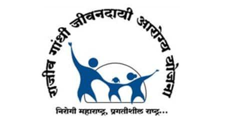 Cancer surgeries top procedures under Jeevandayi HealthScheme