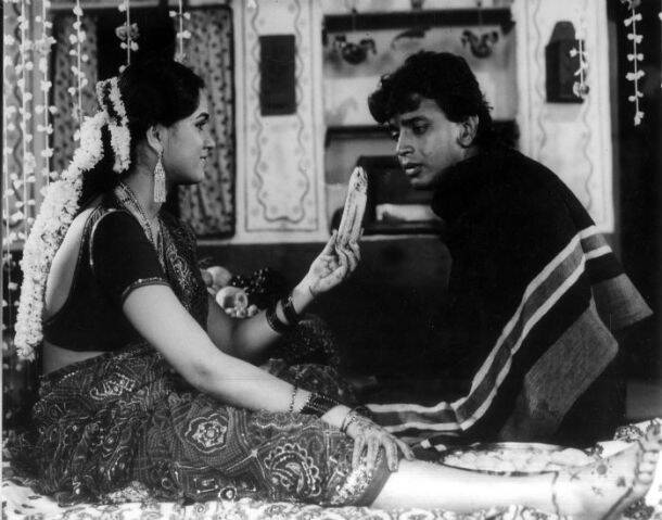 Happy Birthday Disco Dancer – Mithun Chakraborty's most memorable roles