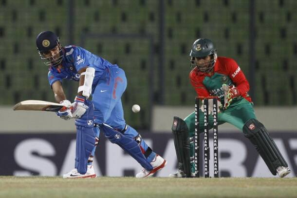 India seal opener with ease