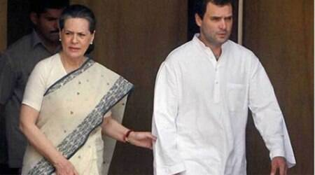 It is important for the court to take the passports of Sonia and Rahul Gandhi so that they do not run away from the country. said  Swamy.