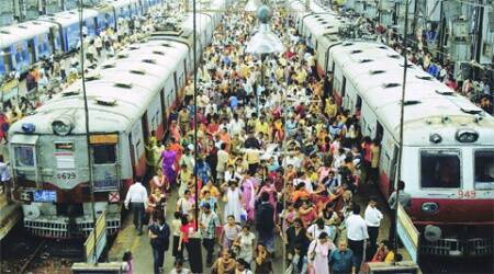 With most Thane residents travelling to Mumbai for work, the plan is to run a 32-km Metro service linking Wadala to Teen Haath Naka and Kasarwadavli in Thane.