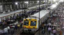 With hike in mind, Railways settargets