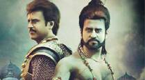 Rajinikanth's 'Kochadaiiyaan' sequel on the cards
