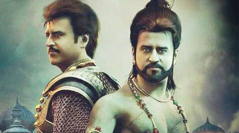 The producer of the Kochadaiiyaan says that the film was a huge hit in Tamil and Telugu.