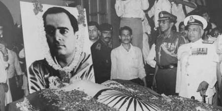 Rajiv assassination, Rajiv gandhi assassination, rajiv gandhi killing, Rajiv assassination case, CBI Rajiv assassination, India news, latest news, indian express