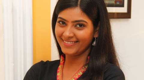 Rajshri has previously done small roles in shows, 'Savdhaan India', 'Haunted Nights' and 'CID'.