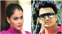 Ex-cop files Rs 5-cr suit against Riteish
