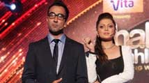 Ranvir Shorey asked to leave 'Jhalak Dikhhla Jaa'?