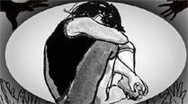 Nine-year-old blind girl raped in government school