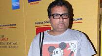 Cinema is a strong medium to reach out to people: Ravi Jadhav