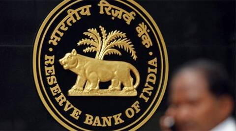 RBI has set a limit of  million on banks' proprietary positions in the exchange traded currency futures. (Reuters)