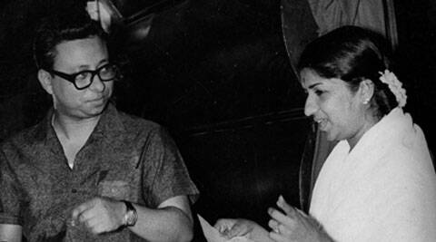 """For a composer as talented as Pancham to be almost jobless was a living death. Pancham was very unhappy. He would sometimes share his grief with me. I feel sad even now when I recall how cruel the industry was to Pancham just because some of his music didn't do well,"" she said while sharing how unhappy R.D. Burman was during his final years."