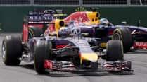 RicciardoVettelAPT