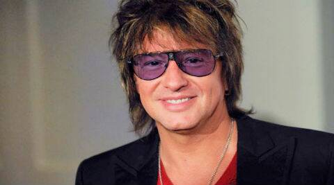Richie Sambora on a Bon Jovi reunion: There's no bad blood with me anymore. I still see the possibility of a return. (Source: Reuters)