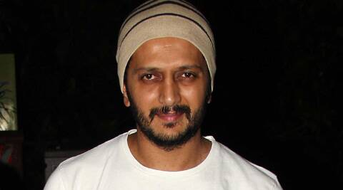 "Riteish Deshmukh has two successful films - ""Humshakals"" and ""Ek Villain"" - to his credit."