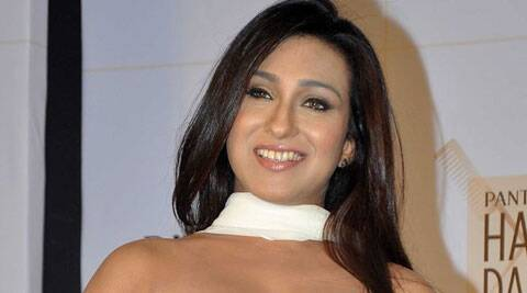 "When contacted, Rituparna said, ""Yes, I made the pledge at a screening of documentary 'Maronottar Deho Daan' (Donating body after death) by Debdut Ghosh. There are so many people around us who are maimed for life. If our organs come of use after death, it can be termed as being reborn,"" the 'Paromitar Ekdin' actor said."