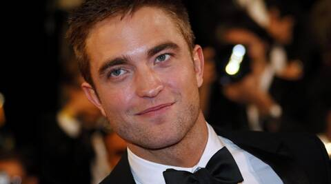 Robert Pattinson is reported to be the surprise favourite to star in rebooted versions of the Indiana Jones movies.