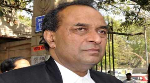 Rohatgi took over from G E Vahanvati as the 14th AG of the country. (Source: PTI)