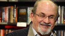 rushdie-thumb
