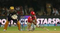 KXIP's sharp eye for talent