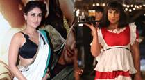 Saif Ali Khan made a mistake by doing 'Humshakals': Kareena Kapoor