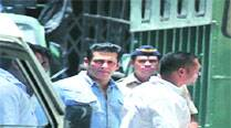 Salman appears in court, two more witnesses identify him