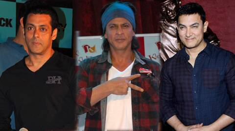 With 8mn followers,  SrK also beat Tom Cruise, who is lagging behind at 4.59 mn followers.