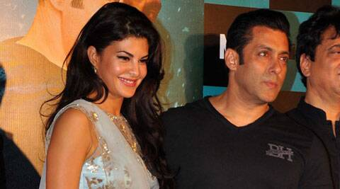 "Responding, Salman Khan said humorously: ""I am 'bhai' only for boys, and I have two sisters and two rakhi sisters. And thanks for all your love."""
