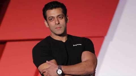 Salman Khan's 'Dr. Cabbie' trailer to arrive with '22 Jump Street'