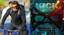 Kick is a tribute to Salman Khan's persona, says film's writer