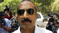 MHA wants 'strict action' against Bhatt