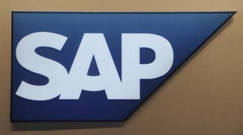 SAP Labs India is the third largest R&D centre outside Germany for SAP.