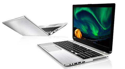 Toshiba Satellite P50t-B Y3110 is priced at Rs 86,000