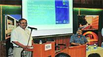 Patel shares state's power surplus journey with IIMAstudents