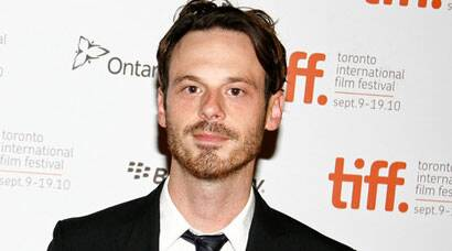 Actor Scoot McNairy has reportedly landed a role in the upcoming 'Man of Steel' sequel- 'Batman v Superman: Dawn of Justice'.