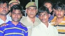 Caretaker masterminded war hero's murder to make quick money:Police