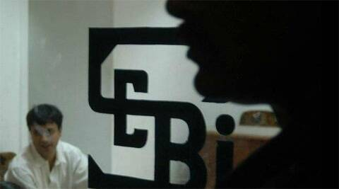 The new survey would seek to determine savings and investment behaviour of households: Sebi (AP)