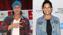 Won't direct Bollywood film, unless it has Shah Rukh Khan: 'World Before Her'director