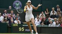 Sharapova-Reuters-T