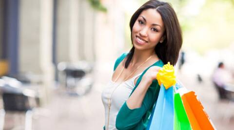 FDI in B2C e-commerce will allow firms like Fashionandyou, Yebhi and ShopClues raise finance from international markets to fund expansion plans. (Thinkstock)