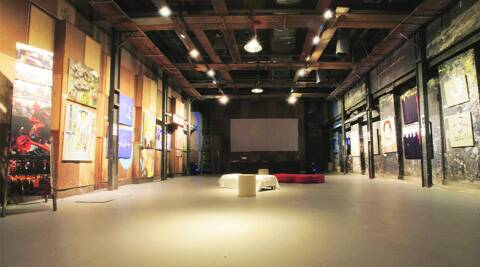 The shortlisted films will be screened at Sitara Studios.