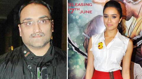 How Shraddha Kapoor said no to Yashraj's bikini clause.