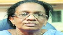 For standing up to Education Minister, Kerala Dalit principal is shunted out