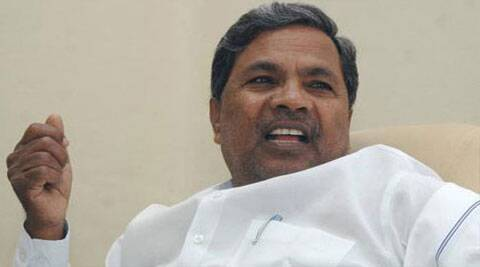 Karnataka Chief Minister Siddaramaiah said he will meet Modi on Tuesday along with a delegation to request the Centre not to set up the Board.