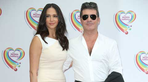 Simon Cowell's friend Sinitta claims he is keen to have a daughter.